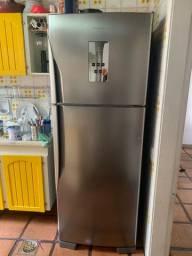 Refrigerador Panasonic 483L