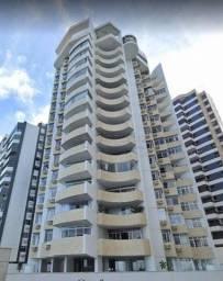 Apartamento para venda com 179 metros quadrados com 3 quartos na Av Boa Viagem - Recife -