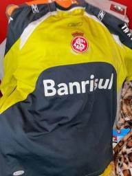 Camisa de treino de treino original 2006
