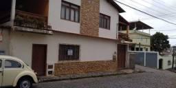 Casa ampla excelente localização