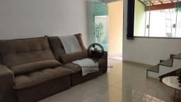 Casa com 2 dormitórios à venda, 81 m² por R$ 260.000,00 - Campo Grande - Rio de Janeiro/RJ