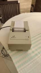 Impressora mp25 matricial.