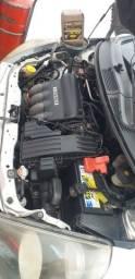 Honda Fit 2008 lx Flex 1.4 mecânico