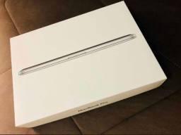 MacBook Pro Retina A1502