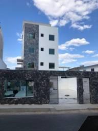 Título do anúncio: Apartamento 2Q - Bairro Copacabana/BH - Predio individual
