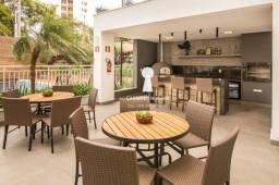 Apartamento à venda em Ribeirão Preto/SP