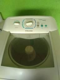 Vendo ou troco maquina de lavar Eletrolux 12 KG