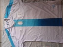 Camisa original do Paysandu (círio)