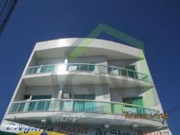 Título do anúncio: apartamento 2 quartos santo elias mesquita rj - Ref. 129004