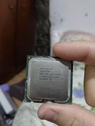 Pentium 506 sl8pl