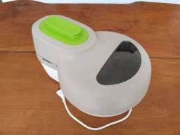 Fritadeira Elétrica Actifry Essential Sfry Arno - 110V