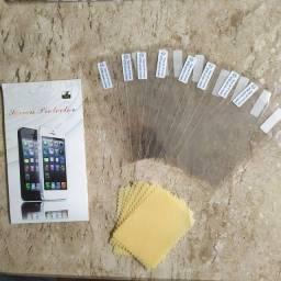 Películas iPhone 4