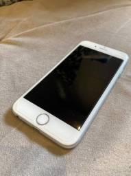 IPHONE 6S 32GB Branco
