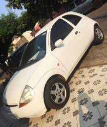 Ford Ka Hatch 98