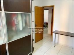 Lindo Apartamento para venda, Setor Bueno, 3 quartos. Leia a descrição!