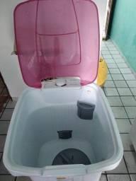 Tanquinho de lavar roupa sugar