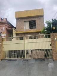 Casa com 6 dormitórios à venda, 276 m² por R$ 700.000,00 - Encruzilhada - Recife/PE