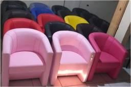 (((promoçao))) cadeiras e poltronas