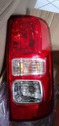 Lanternas traseira S10