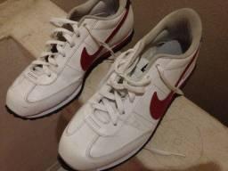 Sapato da Nike original