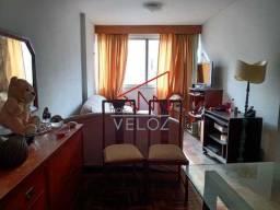 Apartamento à venda com 3 dormitórios em Flamengo, Rio de janeiro cod:LAAP31517