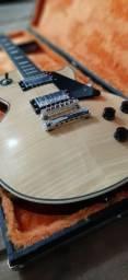 Guitarra Phx Lespaul