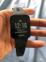 Relógio Inteligente Forerunner 35, Garmin