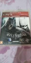 Jogos PS 3 !!! 40,00 cada