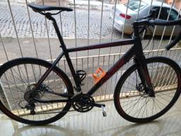 Bike speed Oggi Velloce Disc