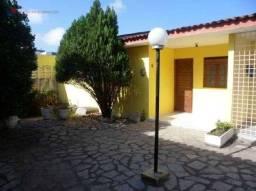 Casa com 3 dormitórios à venda, 73 m² por R$ 190.000,00 - Bessa - João Pessoa/PB