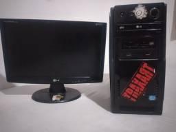 computador gamer i5-3330