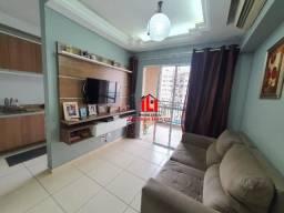 Flex Tapajos Mobiliado Apartamento 2 Dormitorios sendo uma suite