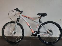 Vendo bike 29 novinha