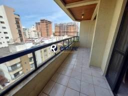 AP00917 Apartamento 02 em 01 modificado Ótima Localização Praia do Morro Guarapari-ES