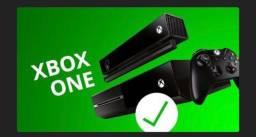 X BOX ONE MOD 1540
