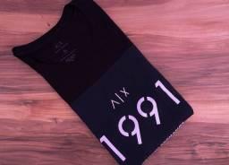 Camisa Original A|X