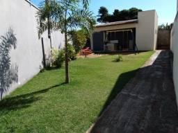 Casa em condomínio fechado só R$165.000,00!!!