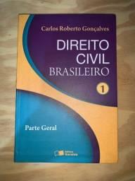 Direito civil brasileiro