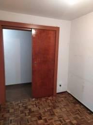 Lindo Apartamento Semi-mobiliado