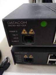 Par de Datacom