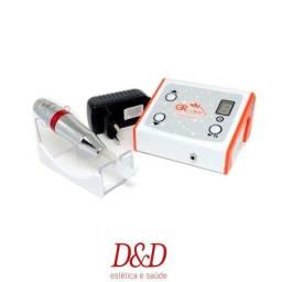 Dermografo GR-4000