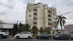 Título do anúncio: Excelente Apartamento com 3 dormitórios(Suíte)  120 m² - Tingui - Curitiba/PR