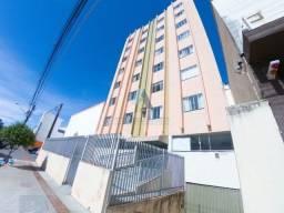 Locação - Apartamento Londrina, PR
