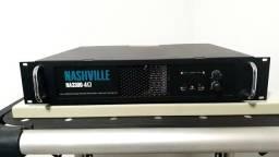 Amplificador NASHVILLE NA3300-4ohms