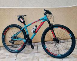 Bicicleta  com Capa De Selim De Bicicleta para Banco 3d Almofada Confortável Acolchoada