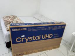 EsmatTV  55 Samsung