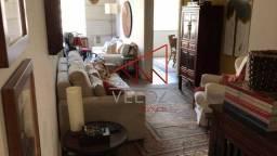 Apartamento à venda com 3 dormitórios em Flamengo, Rio de janeiro cod:LAAP31564