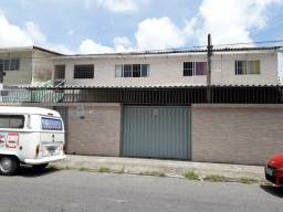 Vendo Casa Duplex