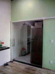 Carlos vidro.a partir de 250.00 m2