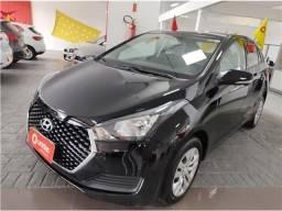 Hyundai HB20S Confort Plus 1.6 Aut 2019 - Fone: *